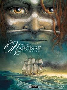Narcisse2