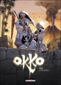 okko7