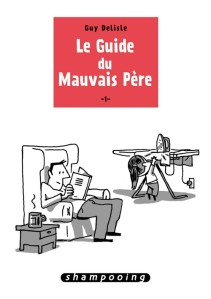 LeGuideDuMauvaisPere