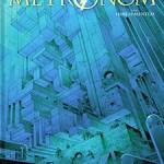 Metronom', T5 : Habeas Mentem