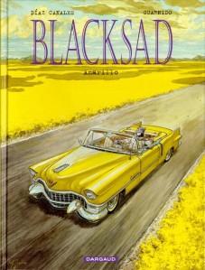 Blacksad5