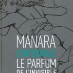 Le parfum de l'invisible, INT