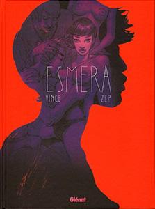 Esmera
