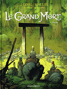 LeGrandMort6