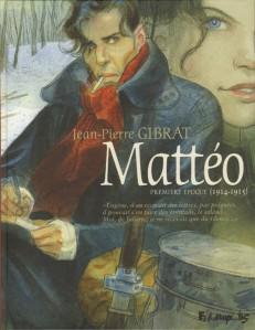 Matteo1