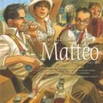 Mattéo, T3 : Troisième époque (août 1936)