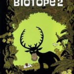 Biotope, T2