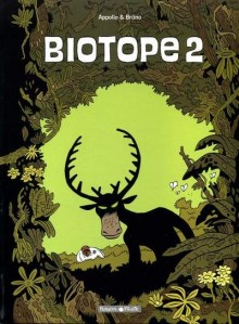 biotope2