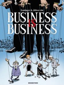 businessisbusiness
