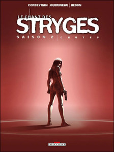 stryges12