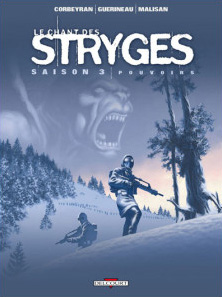 stryges13