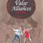 La valse des alliances