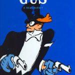 Gus, T2 : Beau bandit