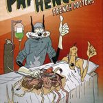 Paf & Hencule, T1 : French doctors