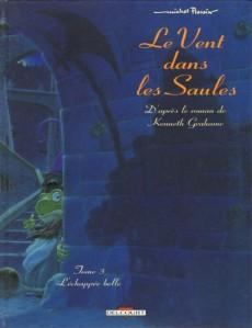 LeVentDansLesSaules3