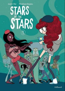 starsofthestars1