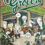 The Grocery, T2