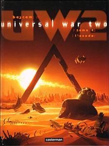 universalwartwo3