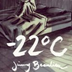 -22°C
