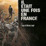 Il était une fois en France, T1 : L'Empire de Monsieur Joseph