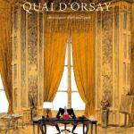 Quai d'Orsay, T1 : Chroniques Diplomatiques