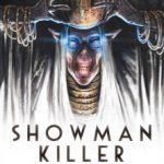 Showman Killer, T2 : L'enfant d'or