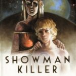 Showman Killer, T3 : La femme invisible