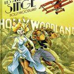 Les ailes du singe, T2 : Hollywoodland