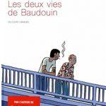 Les deux vies de Bauduin