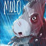 Mulo, T1 : Crachin breton