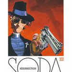 Soda, T13 : Résurrection