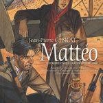 Mattéo, T4 : Quatrième époque (août-septembre 1936)