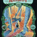 Azimut, T3 : Les anthropotames du Nihil