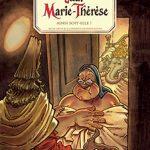 Sœur Marie-Thérèse, T7 : Ainsi soit-elle