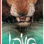 Love, T3 : Le lion