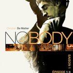 No Body, T1 : Épisode 1/4, Soldat inconnu