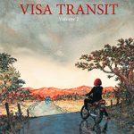 Visa transit, T2