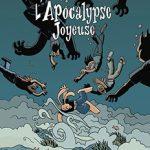 Les nouvelles aventures de Lapinot, T5 : L'apocalypse joyeuse