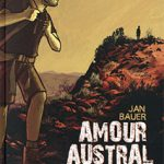 Amour austral