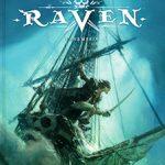 Raven, T1 : Némésis