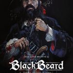 Black Beard, T1 : Pendez-les haut et court !