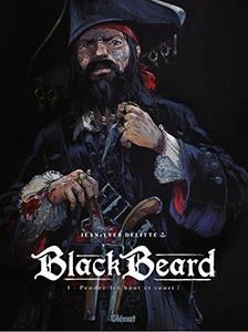 BlackBeard1.jpg