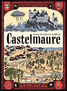 Castelmaure.jpg