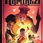 Il faut flinguer Ramirez, T2 : Acte 2