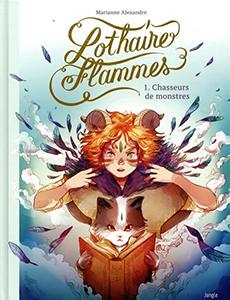 LothaireFlammes1.jpg