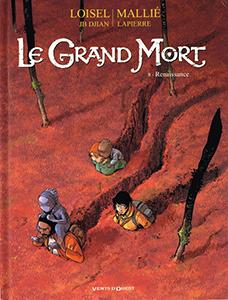 LeGrandMort8.jpg