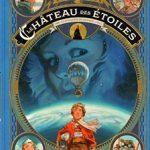 Le château des étoiles, INT1 : 1869 : La conquête de l'espace – Vol 1