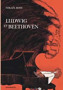 LudwigEtBeethoven.jpg
