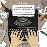 Comment devenir auteur à succès