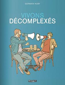 VivonsDecomplexes.jpg